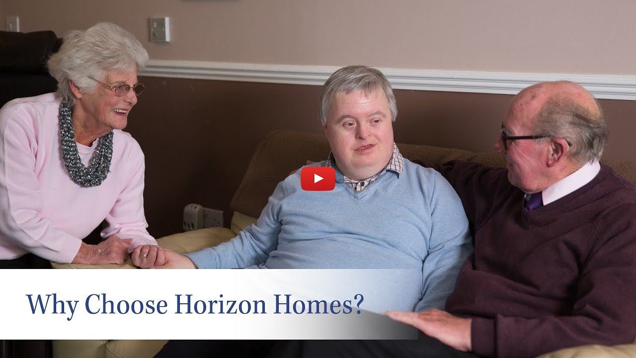 Embedded thumbnail for Why Choose Horizon Homes